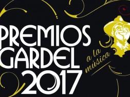premios-gardel