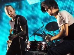 radiohead-2017-01