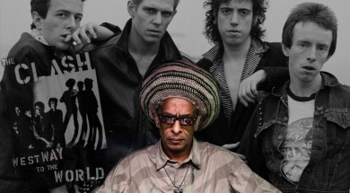 the-clash-don-letts