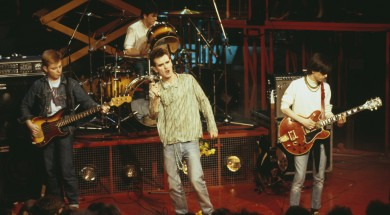 the-smiths-03