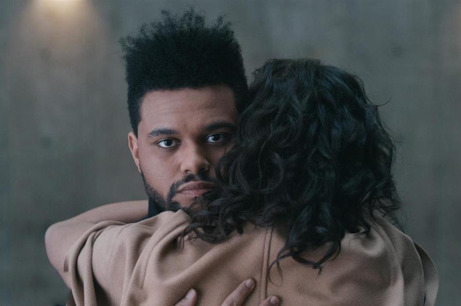 """""""Secrets"""" el nuevo video de The Weeknd"""