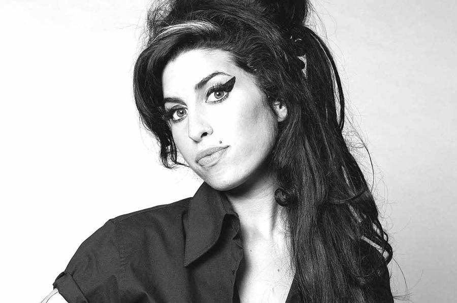 Seis años sin Amy Winehouse, 5 videos para recordarla
