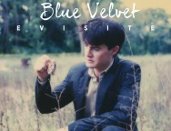 blue-velvet