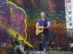 coldplay-paris-05