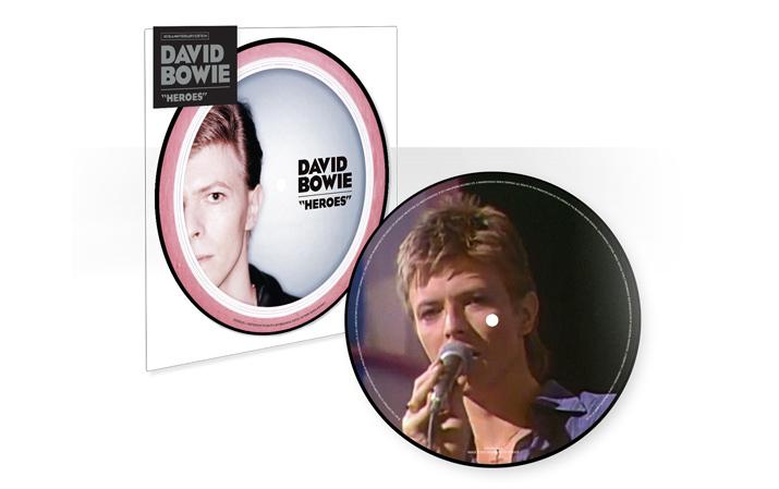 david-bowie-heroes-2017