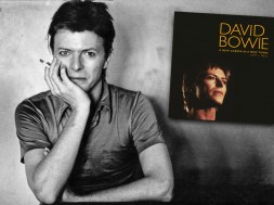 david-bowie-new-career-in-new-town