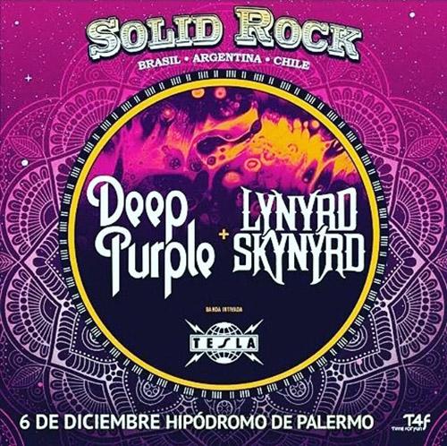 deep-purple-2017