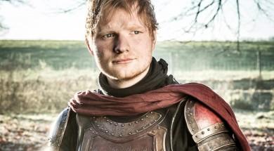 ed-sheeran-got