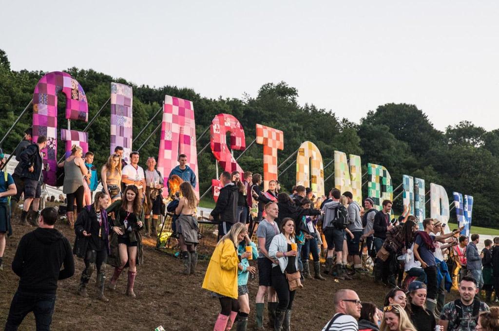 BBC Music busca reemplazar al festival más importante del Reino Unido en 2018