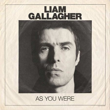 liam-gallagher-1