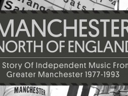 manchester-north-of-england-01
