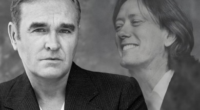 morrissey-england-is-mine-roger-odonell