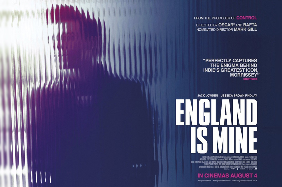 morrissey-england-is-mine