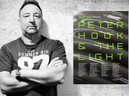 peter-hook-sbstance-tour-01