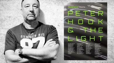 peter-hook-sbstance-tour-01