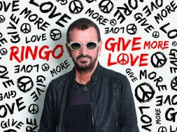 ringo-starr-give-more-love