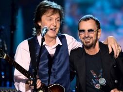 ringo-starr-paul-mccartney