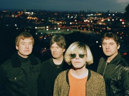 the-charlatans-001