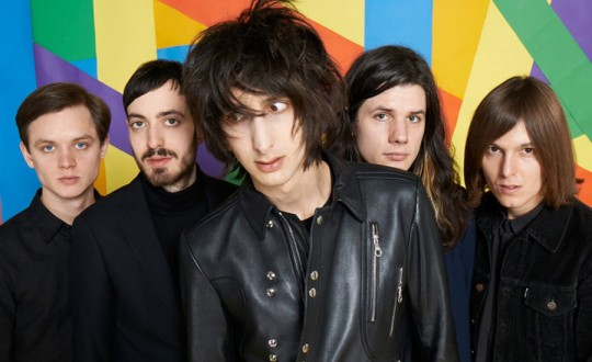 the-horrors-2017