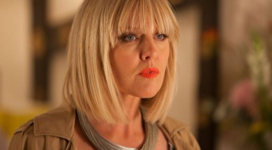 agatha-raisin-2017