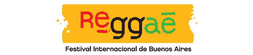 festival-interniacional-de-reggae