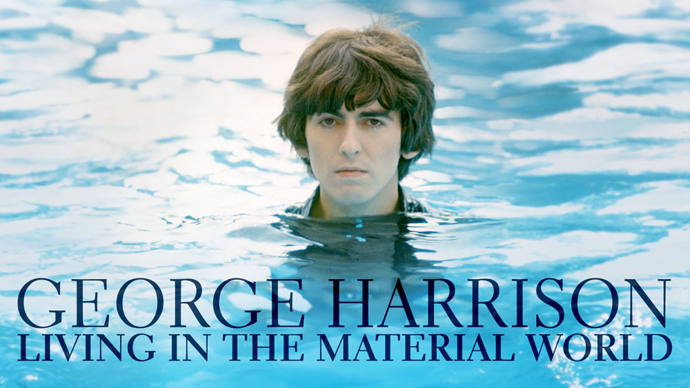 george-harrison-doc