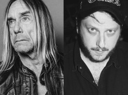 iggy-pop-daniel-lopatin