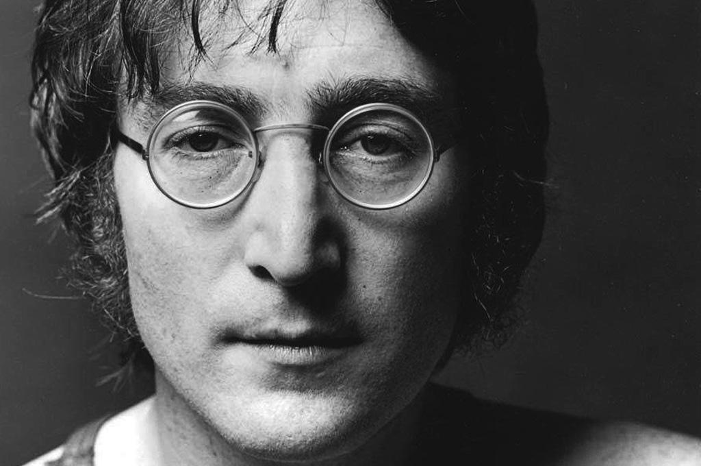 John Lennon: un día como hoy, el principio del fin