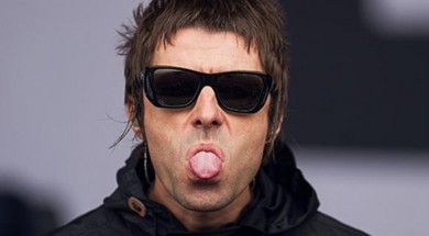 liam-gallagher-2017