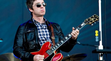 noel-gallagher-01