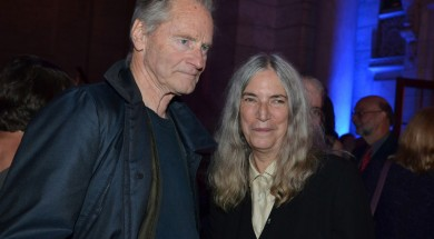 patti-smith-sam-shepard