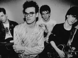 the-smiths-01