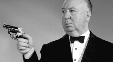 alfred-hitchcock-01