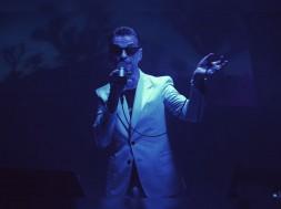depeche-mode-heroes