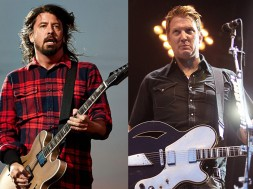 foo-fighters-qotsa