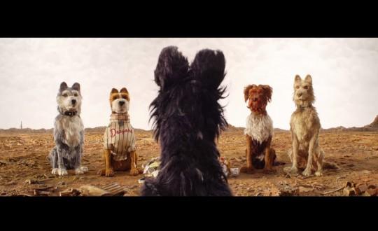 isle-of-dogs-02