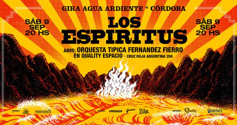 los-espiritus-cba