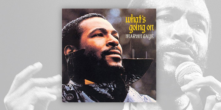 marvin-gaye-waths-going-on