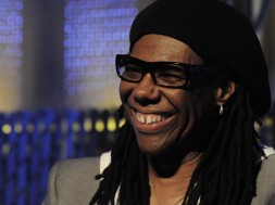 nile-rodgers-01