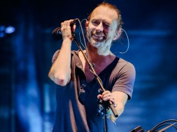 radiohead-thom-yorke
