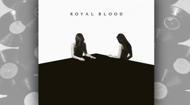 royal-blood-how-did-we-get-so-dark