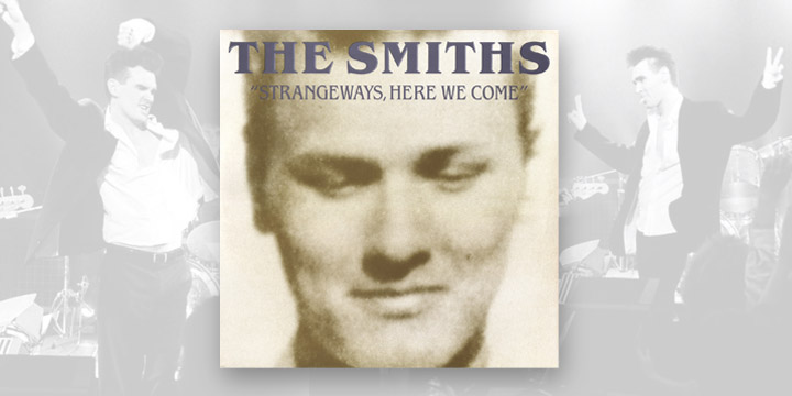 the-smiths-02
