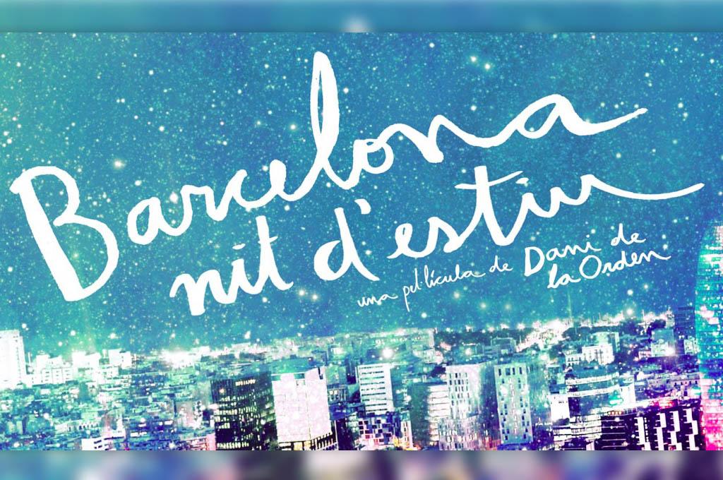 Ciclo de cine gratuito: De Barcelona a Buenos Aires