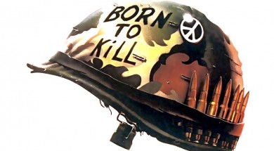 full-metal-jacket-03