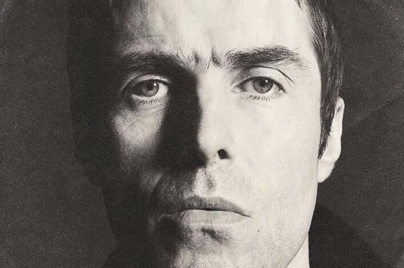 Liam Gallagher: así fue el Release Party de su primer disco solista en Paris