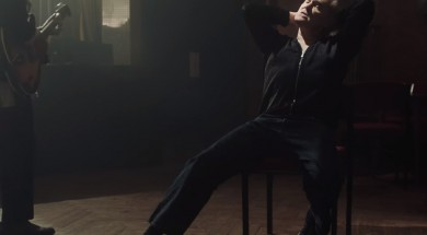 morrissey-video