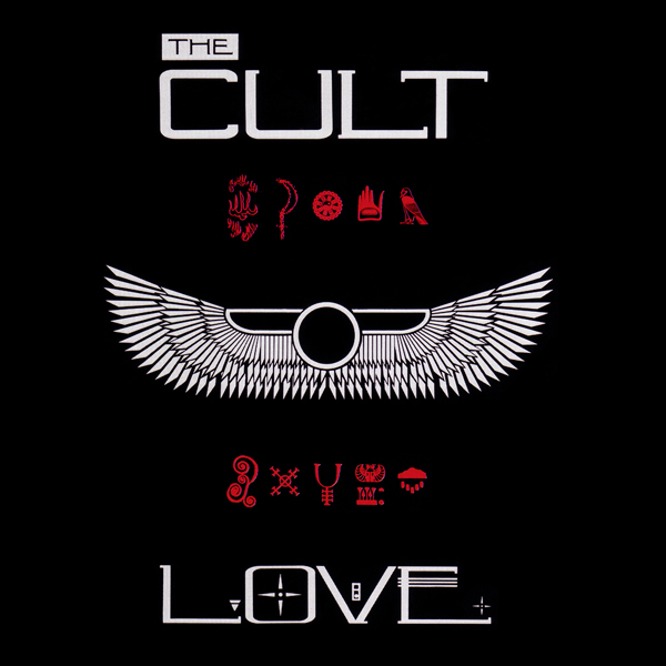 the-cult-love