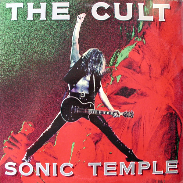 the-cult-sonic