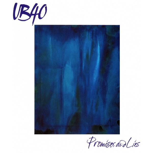 ub40-promises-and-lies