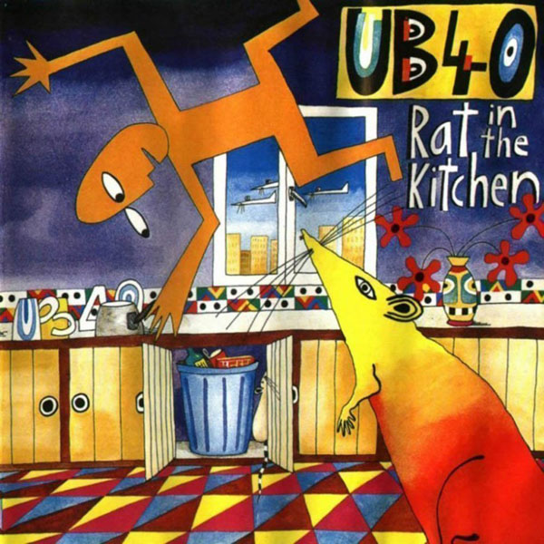 ub40-rat-in-the-kitchen